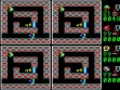 logo Emulators Dunjunz [UEF]